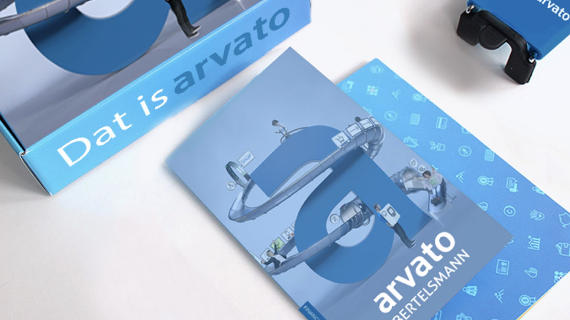 Arvato brand 08