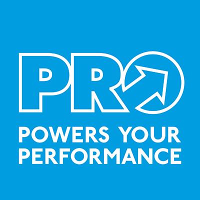 Pro Bikegear logo