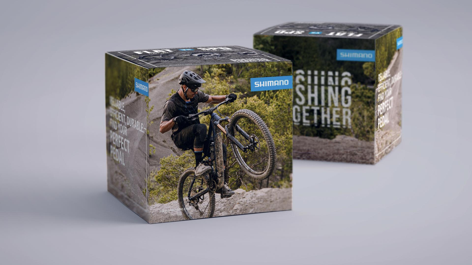 Shimano Pedal campaign 2021.003