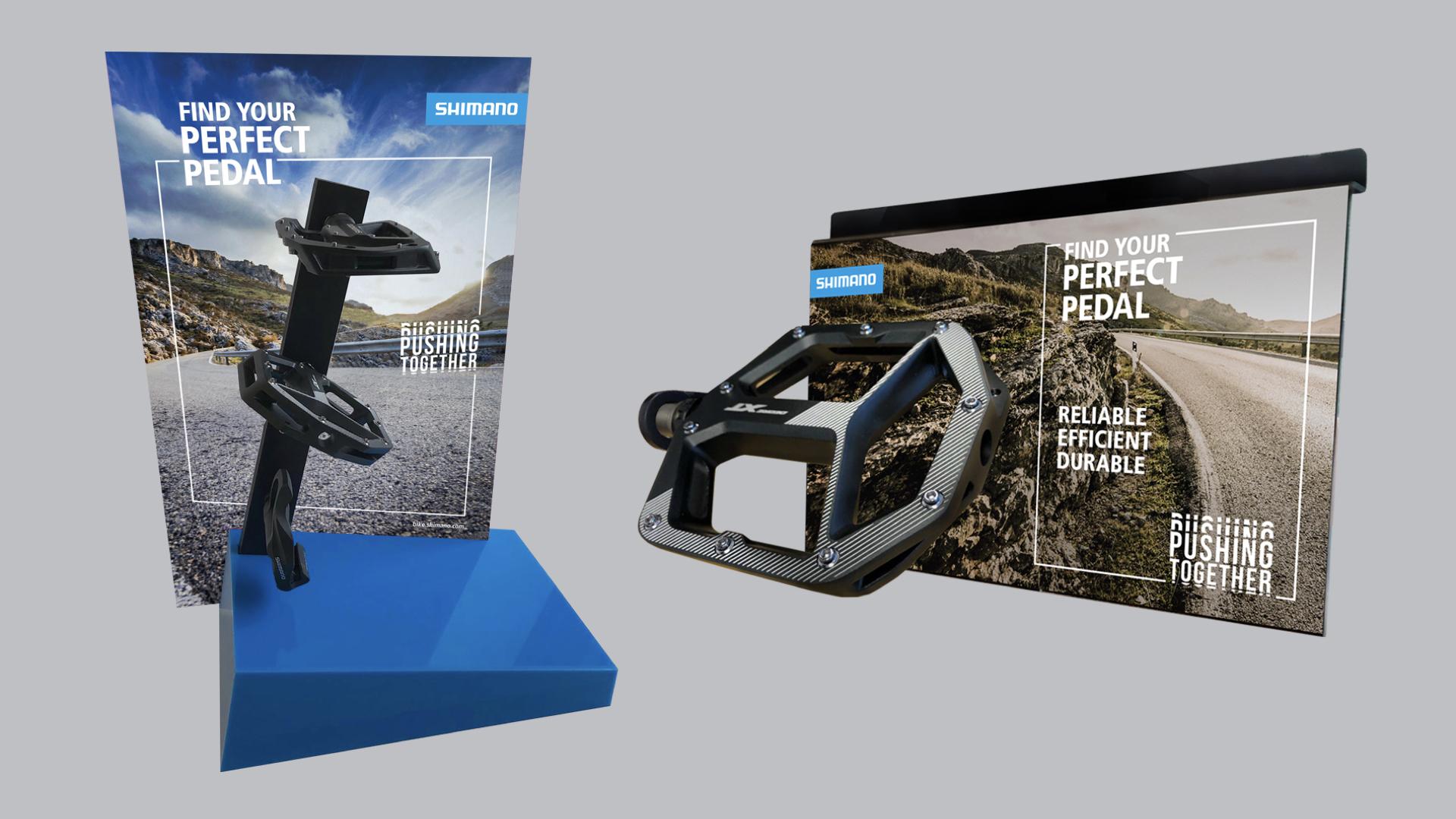Shimano Pedal campaign 2021.005