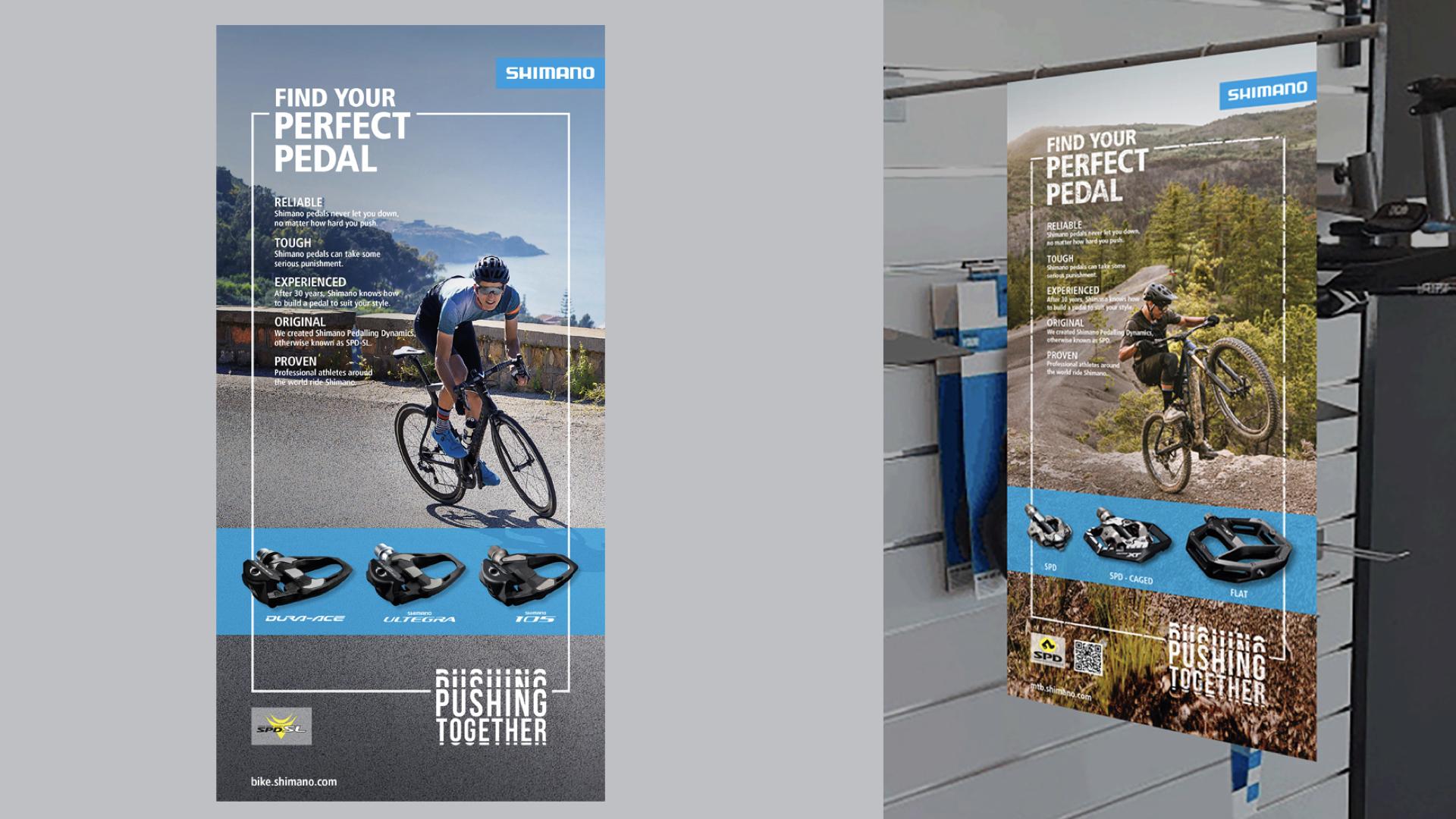Shimano Pedal campaign 2021.006