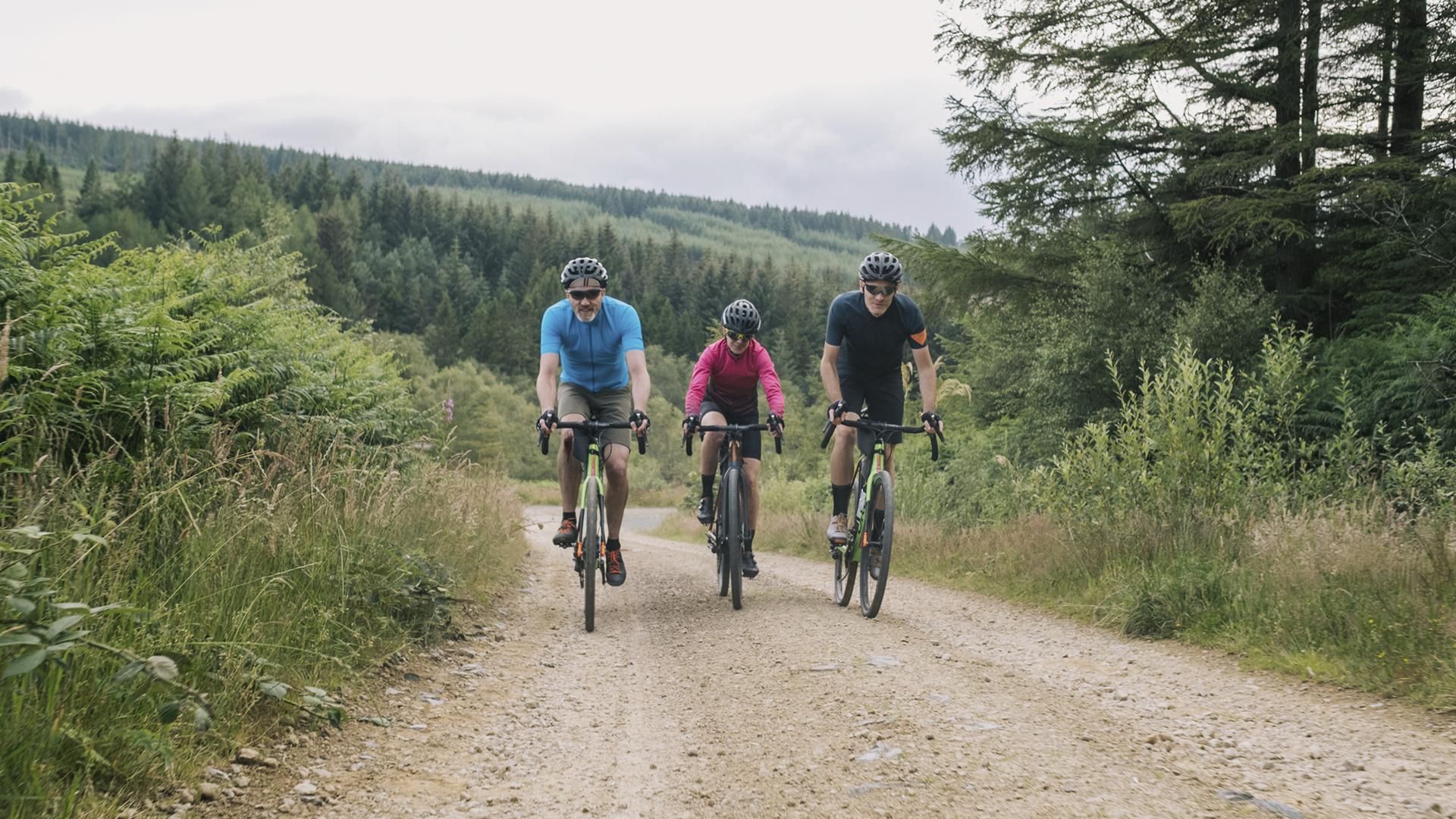Slider PRO Bike Gear Discover Gravel 01