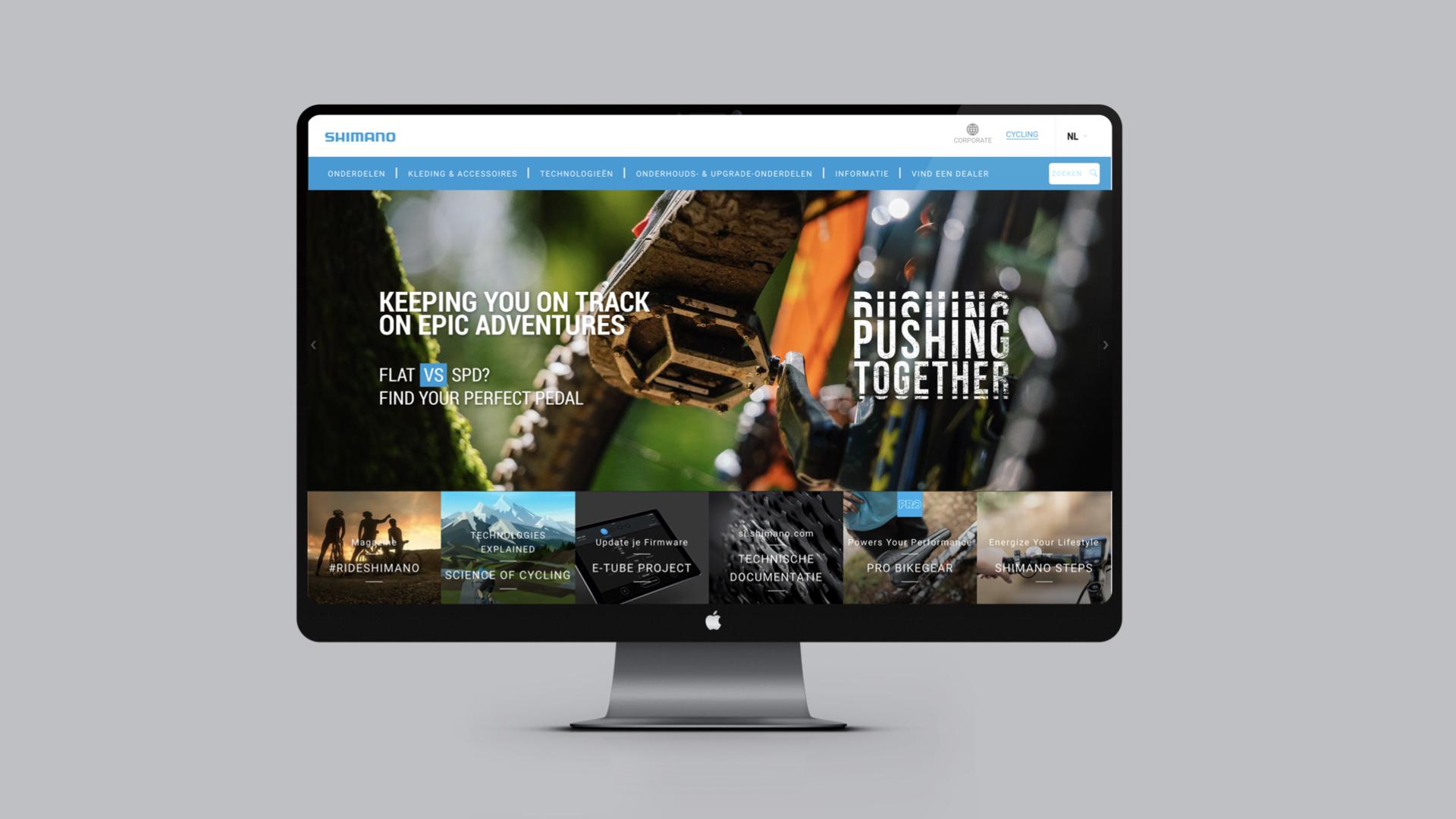 200917 Mr Fox content cases website 2.001