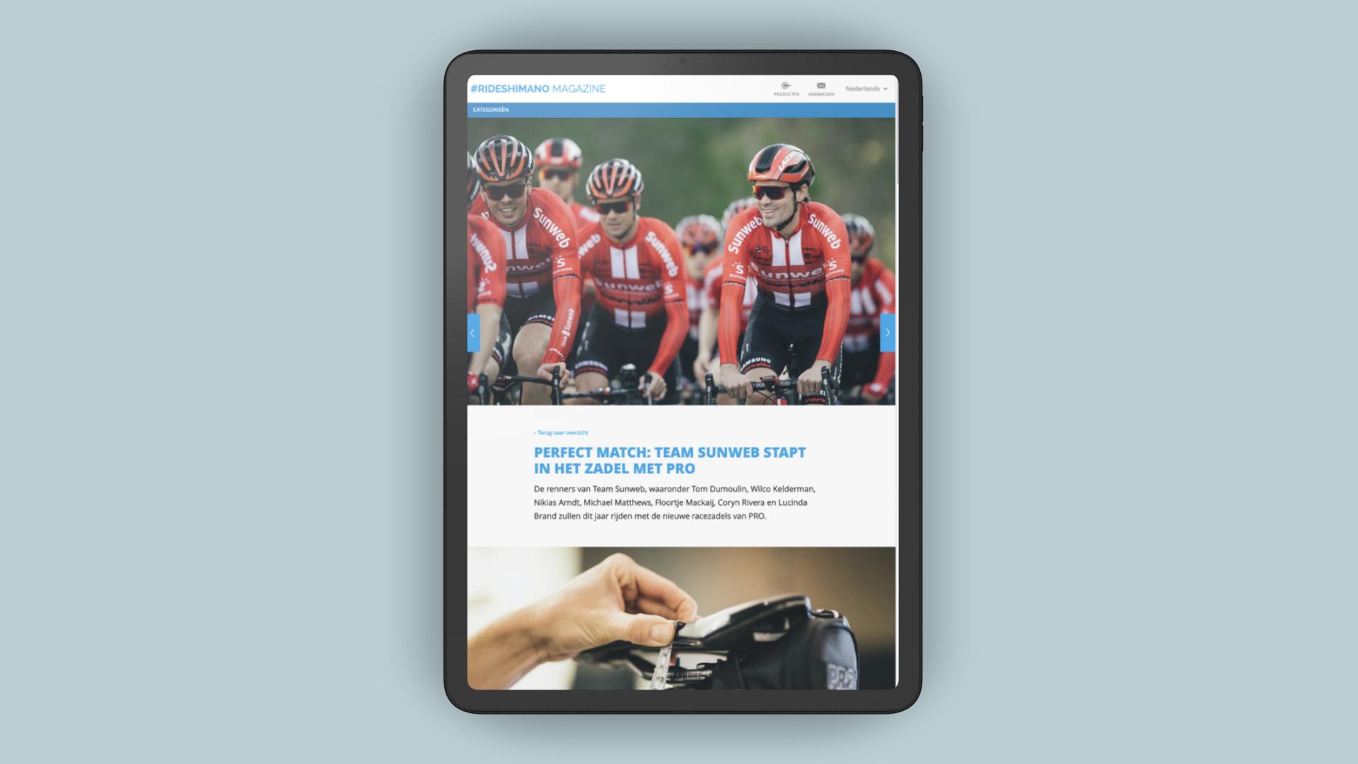 200917 Mr Fox content cases website .002